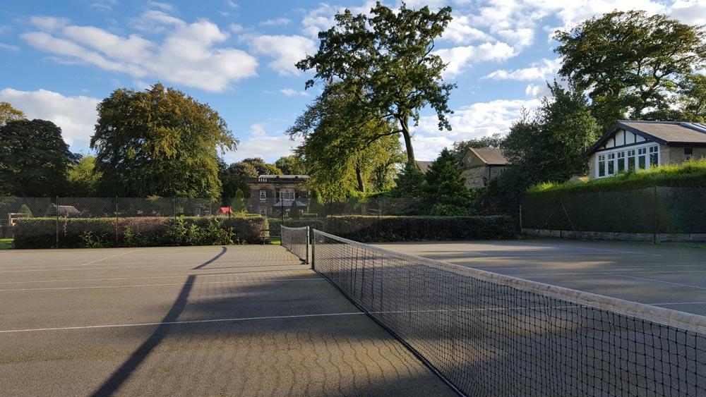 ram-tennis-court